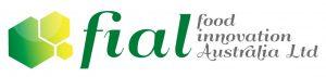 FIAL-logo-inline-RGB
