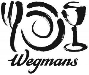 Wegmanslogo_calogo1871