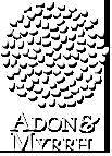Adon and Myrrh
