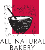 All Natural Bakery