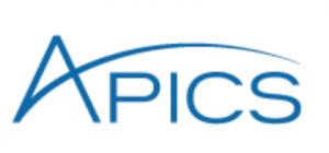Apics