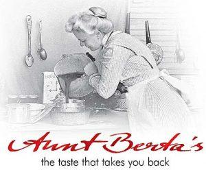 Aunt-Berta-Logo-Banner-960x447