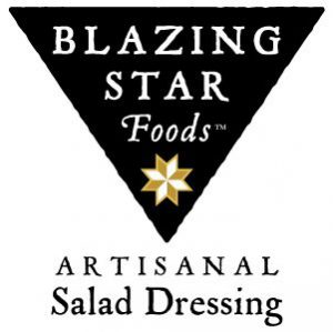 Blazing Star Foods_orig