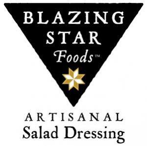 Blazing Star Foods_orig
