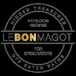 LeBonMagot