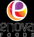 logo_enovafoods