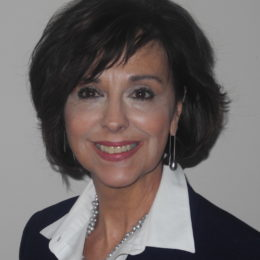 Patricia W. Peiffer