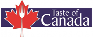 Taste Canada