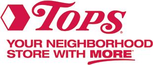 Tops_logo_310x132