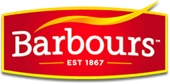 barbours_logo