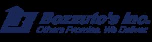 bozzutos-logo