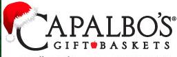 capal-logo