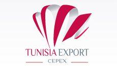 cepex-logo