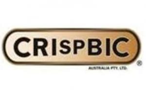 crispbic