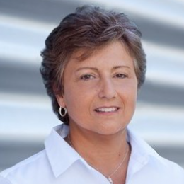 Donna L. George