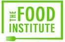 food-institute