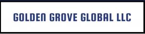 golden grove logo