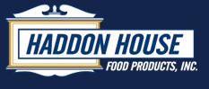 haddon-house-logo