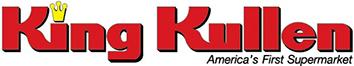king-kullen-logo