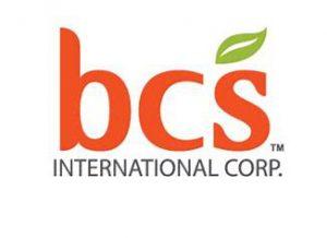 lgo BCS