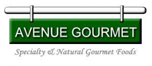 logo A G