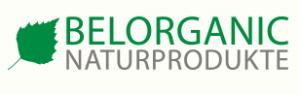 logo Belorganic