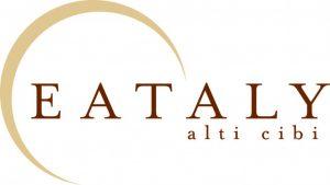 logo-Eataly