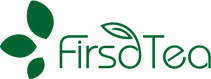 logo Firsd tea