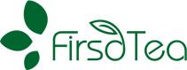 logo Firsd tea