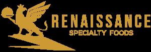 logo REN