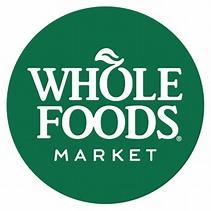 logo WFM