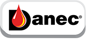 logo-danec