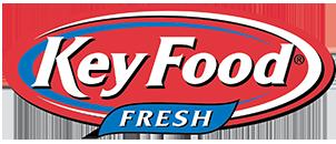 original_logo-kf