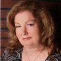Patty Murray