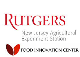 Rutgers University Food Innovation Center