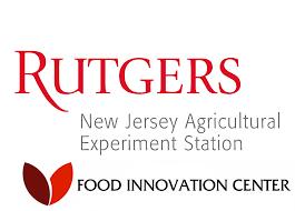 Rutgers University Food Innovation Center