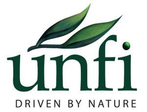 united natural foods inc