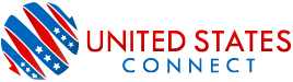 united-states-connect