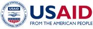 us-aid-logo