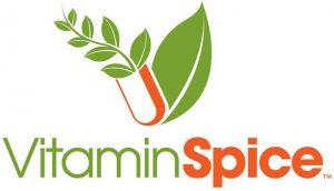 vitamin-spice