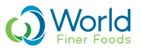 world-finer-logo